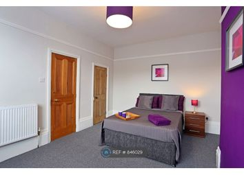 Thumbnail Room to rent in Edinburgh Grove, Leeds