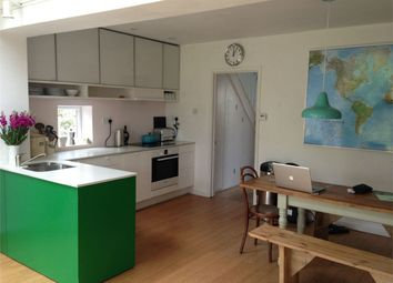 Thumbnail 3 bed semi-detached house to rent in 1 Chapel Street, Braunton, Devon