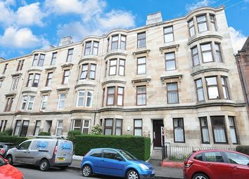 Thumbnail 1 bed flat for sale in 3/1, 2 Lawrie Street, Glasgow