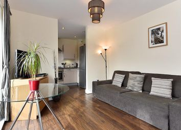 Thumbnail 2 bedroom flat to rent in Old Paradise Street, London