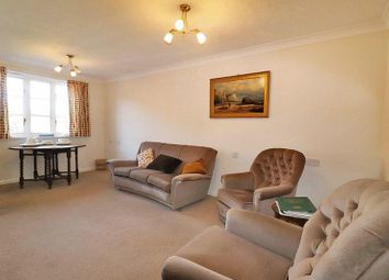 Thumbnail 2 bedroom property for sale in Station Road West, Canterbury