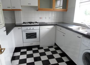 Thumbnail 3 bed property to rent in Clayton Mews, London