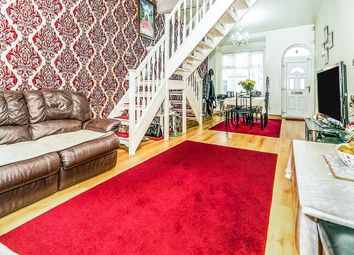 3 bed terraced house for sale in Hutton Road, Handsworth, Birmingham B20