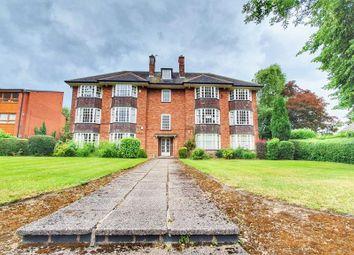 Thumbnail 2 bed flat for sale in 899 Bristol Road, Selly Oak, Birmingham