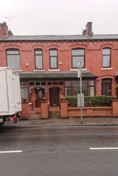 4 bed terraced house to rent in Droylsden Rd, Newton Heath M40