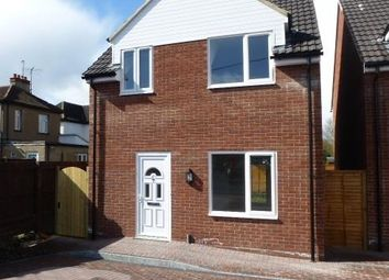 Thumbnail 3 bedroom property to rent in Meadow Lane, Westbury