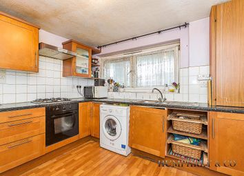 Thumbnail 3 bed maisonette for sale in Forty Acre Lane, London