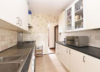 Thumbnail 3 bed terraced house to rent in Stafford Road, Waddon, Croydon