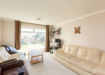 Thumbnail 3 bed end terrace house for sale in 49 Jean Armour Avenue, Liberton