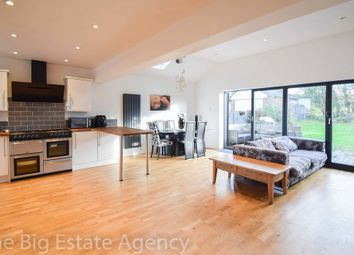 Thumbnail 3 bed bungalow for sale in Overleigh Drive, Buckley