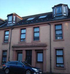 3 bed maisonette for sale in Glasgow Street, Ardrossan KA22