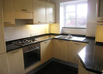 Thumbnail 2 bed flat to rent in Denison Close, East Finchley