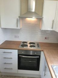 Thumbnail 2 bed flat to rent in Ford Gardens, Rochdale