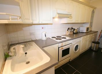 Thumbnail 1 bed flat to rent in Donaldson Place, Kirkintilloch, Glasgow
