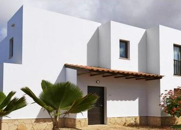 Thumbnail 3 bed villa for sale in Onno, Dunas, Cape Verde