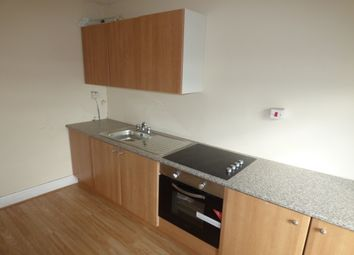 Thumbnail 1 bedroom property to rent in Grey Road, Walton, Liverpool