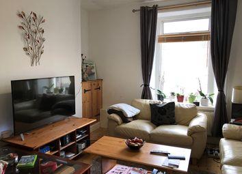 3 bed terraced house for sale in Watkin Street, Swansea SA1