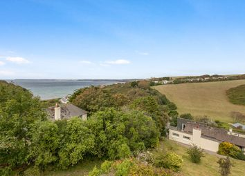 Thumbnail 5 bed detached house for sale in Bolberry Road, Hope Cove, Kingsbridge