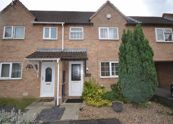 Thumbnail 3 bed end terrace house to rent in Ferry Gardens, Quedgeley, Gloucester