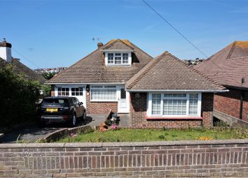 Thumbnail 4 bed property for sale in Chichester Drive East, Brighton