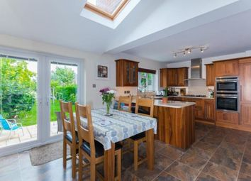 Thumbnail 3 bedroom semi-detached house for sale in Chelmer Drive, Hutton, Brentwood, Essex