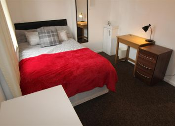 5 bed shared accommodation to rent in Whitley Village, Coventry CV3
