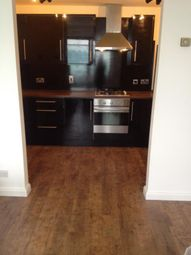 Thumbnail 2 bed flat to rent in City View House, 463 Bethnal Green Road, London