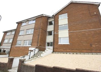 Thumbnail 2 bed flat to rent in Highfield Road, Heath, Cardiff