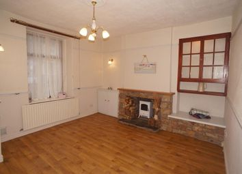 Thumbnail 3 bed terraced house to rent in Lowergate, Clitheroe