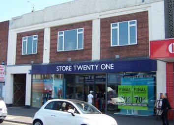 Thumbnail Retail premises to let in 411 Wimborne Road, Bournemouth