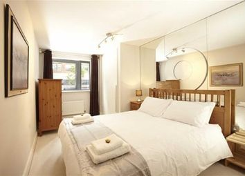 Thumbnail 2 bed flat to rent in Waterloo Road, Waterloo