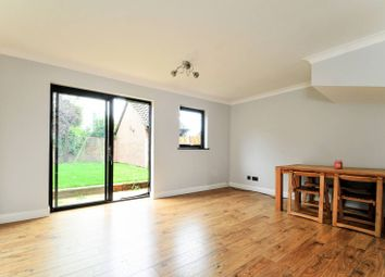 Thumbnail 3 bed property for sale in Pinkcoat Close, Feltham