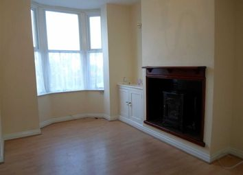 Thumbnail 2 bedroom terraced house to rent in St. Barnabas Place, Preston
