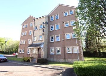 2 bed flat for sale in Provost Kay Park, Kirkcaldy, Fife KY1