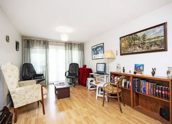 Thumbnail 2 bed flat for sale in Rookery Way, Colindale, London