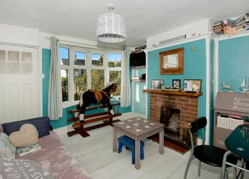 Thumbnail 4 bed property for sale in Marine Gap, Whitstable
