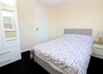 Thumbnail Room to rent in Tailors Row, Norwich