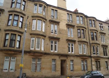 Thumbnail 1 bed flat to rent in Gardner Street, Partick, Glasgow