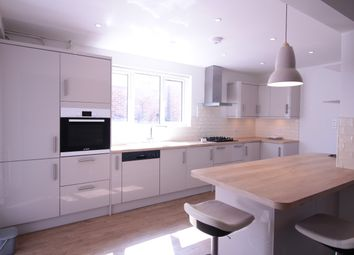 Thumbnail 3 bed semi-detached house to rent in Tile Farm Road, Orpington