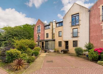 Thumbnail 2 bed flat to rent in Coltbridge Millside, Murrayfield, Edinburgh