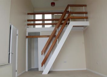 Thumbnail 2 bed property to rent in Morley Grove, Harlow