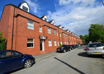 Thumbnail 1 bed flat to rent in 8-12 Orchard Street, West Didsbury, Manchester, Greater Manchester