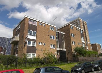 Thumbnail 3 bed flat for sale in Marlborough Grange, Duncombe Street, Leeds, West Yorkshire