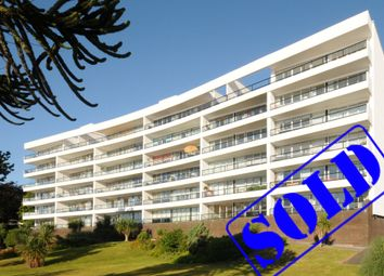 Thumbnail 3 bed flat for sale in Seaway Lane, Torquay