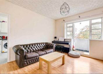 Thumbnail 1 bed flat to rent in Oaklands Estate, London
