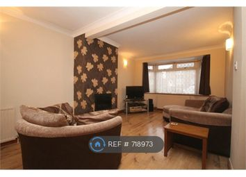 4 bed end terrace house to rent in Green Wrythe Lane, Carshalton SM5
