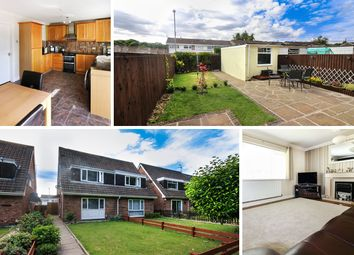 3 bed semi-detached house for sale in Waun Fach, Cardiff CF23