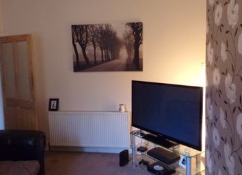 Thumbnail 2 bedroom flat for sale in Trevor Terrace, North Shields