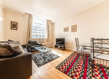 Thumbnail 1 bed flat for sale in North Block, 1D Belvedere Road