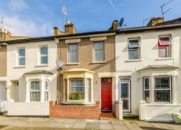 Thumbnail 2 bedroom property for sale in Holness Road, Stratford